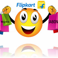Myntra Home Decor by Stories With Online Shopping Myntra On Hoppingo