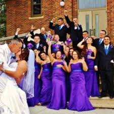 regency purple bridesmaid dresses regency color for bridesmaids this is exactly the type of dress i