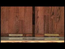jeffco hardwood flooring supply nashville interiors