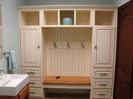 Heritage Cabinets Carolina Heritage Cabinetry Residential Custom Cabinets