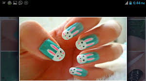 nail painting designs android apps on google play