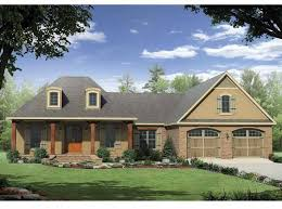 european country house plans 81 best forever house ideas images on country house