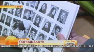 yearbook search high school yearbooks pt 2 day sacramento