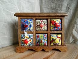 portaspezie in legno easy arredamento in stile etnico d epoca livorno li
