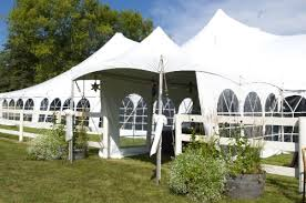 wedding supply rental wedding tent and party supply rentals tables chairs and more