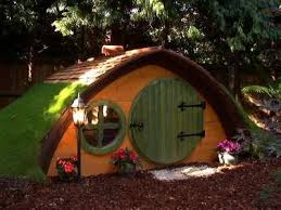 Cool Tree Houses Best 20 Tree Houses Uk Ideas On Pinterest Tree Houses