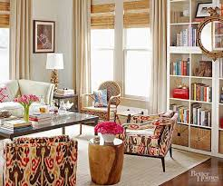 home spice decor 5 cool living room décor accessories to spice up your home just