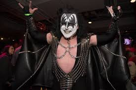 paul stanley halloween costume check out kiss in chesterfield stltoday com