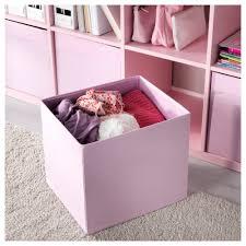 Pale Pink Bathroom Accessories by Bathroom Framed Mirrors Floor Tiles Designs For Living Teenage