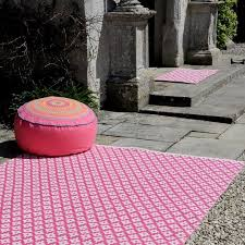 Outdoor Rugs Cheap Cheap Large Outdoor Rugs Cievi U2013 Home