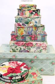 vintage home decor uk 75 best our vintage home images on pinterest english country