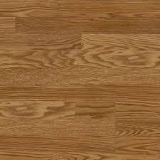 Northern Maple Laminate Flooring Light Tan Laminate Samples Laminate Flooring The Home Depot