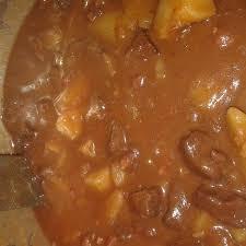 cuisiner coeur de boeuf coeur de boeuf en sauce cooking chef de kenwood espace recettes