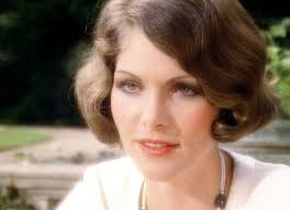 hairstyles inspired by the great gatsby she said united character jordan baker the great gatsby chapter 3
