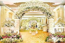 wedding backdrop rental singapore beautiful wedding decorations wedding planner singapore
