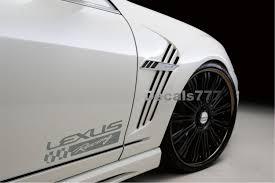 lexus ct200h black emblem 2 lexus racing ct200h es300h es350 gs350 gs450h gx460 is f
