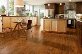 this hardwood look laminate flooring is part of the rustics