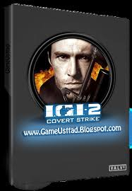 download igi 2 game dayviews a place for your photos a place for your memories