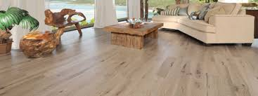 cork flooring distributors akioz com