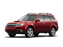 subaru forester red 2017 2009 subaru forester information and photos zombiedrive