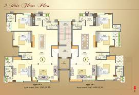 2 unit apartment building plans areac hetoishi our ongoing project afser real estate and