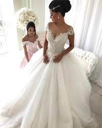 magasin de robe de mari e lyon delliciouz robe vente de robes de mariée soirée à petits prix