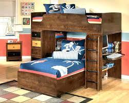 Low Loft Bunk Bed Ikea Low Loft Bed Bunk Bed Playhouse White Low Loft Playhouse