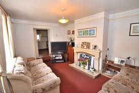 livingroom estate agents guernsey property for sale wenbury new road st sampson chateaux