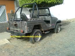 mobil jeep lama immagini jeep willys