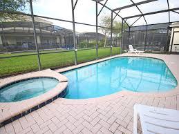 Home Design Outlet Center Orlando Fl Windsor Hills Six Bedroom Holiday Home 26dv29 Orlando Fl