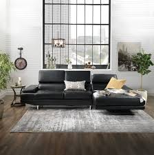 small brown sectional sofa sofas awesome grey sectional sofa small sectional sleeper sofa