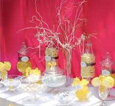 san diego candy buffets candy buffets pinterest candy buffet