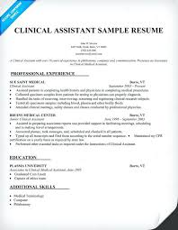 resume templates for medical assistants orderlies resume resume templates 2017 canada arieli me