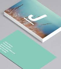 Business Card Design For It Professional Browse Business Card Design Templates Moo United States