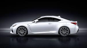 lexus rc f coupe 2015 lexus rc f spesifications and sport coupe autowarrantyfv com