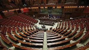 parlamento seduta comune il documento di 50 costituzionalisti sulla riforma costituzionale