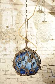 best 25 nautical lamps ideas on pinterest nautical bedroom