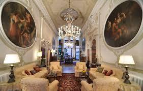 rent a in italy luxury venetian palazzo for rent venice ca salvioni venice italy