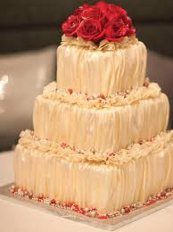 wedding cake ideas todaysbride ca