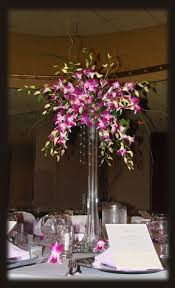 eiffel tower vase centerpieces superb eiffel tower vase centerpieces best 25 vases ideas on