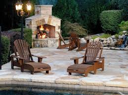 Wood Burning Kits At Lowes by Best Lowes Outdoor Fireplaces Wood Burning Home Fireplaces