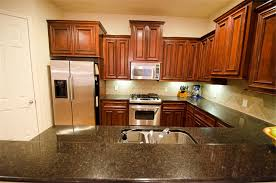 Schuler Kitchen Cabinets Reviews Schuler Kitchen Cabinet Specifications Monsterlune