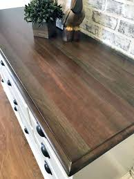 131 best gf water based wood stains topcoats images on