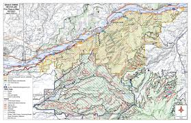 Wild Fire Columbia Gorge by Columbia River Gorge National Scenic Area Alerts U0026 Notices