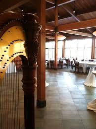 wedding venues rockford il rockford wedding harpist for a reception at