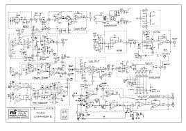 kurzweil wiring diagram wiring diagrams