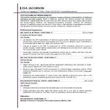 resume template in word 2017 help march 2018 megakravmaga com