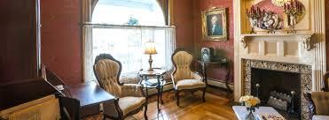 the wallingford victorian inn grand victorian b u0026b in wallingford ct