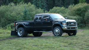 Ford Diesel Dually Trucks - this truck is decked out f250 superduty ford super duty
