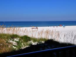 luxury 3 bedroom vacation condo rental on clearwater beach